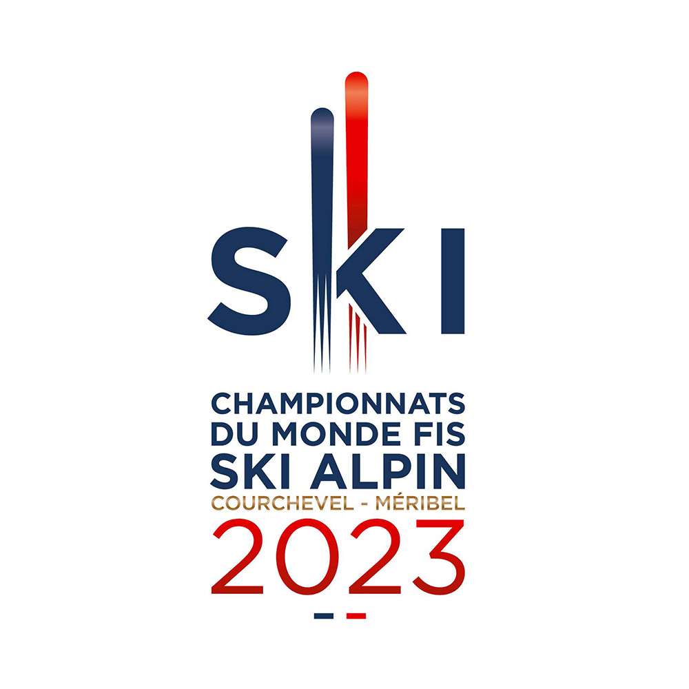 Logo candidature CM2023