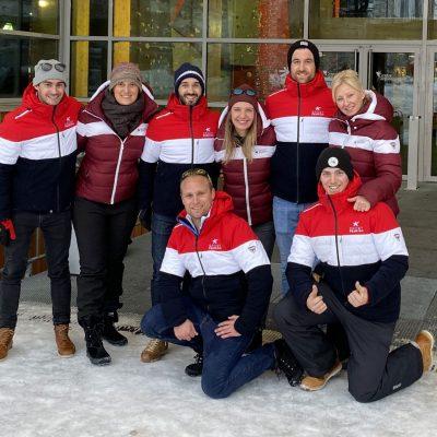 sport-premium-photo-equipe
